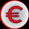 precios economicos